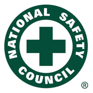 national-safety-council-logo