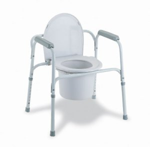 Bedside-CommodeToilet-SeatSafety-Rails-All-in-One-0