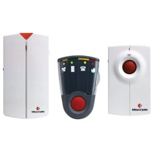 Bellman-Visit-Alerting-System-with-Pager-Receiver-Value-Pack-1-0