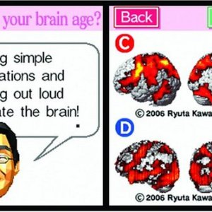 Brain-Age-Train-Your-Brain-in-Minutes-a-Day-0-1