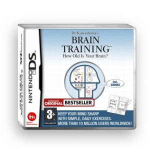 Brain-Age-Train-Your-Brain-in-Minutes-a-Day-0-3