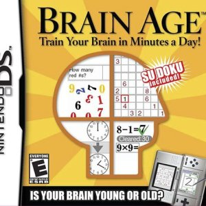 Brain-Age-Train-Your-Brain-in-Minutes-a-Day-0