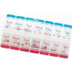 Ezy-Dose-XL-AMPM-Push-Button-Pill-Reminder-7-Day-0