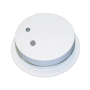 Fire-Sentry-i9040E-Smoke-Alarm-0