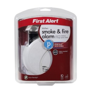 First-Alert-SA710CN-Smoke-Alarm-with-Photoelectric-Sensor-0-2