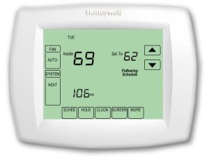Honeywell-TH8110U1003-Vision-Pro-8000-Digital-Thermostat-0