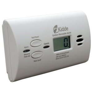 Kidde-KN-COPP-B-LPM-Battery-Operated-Carbon-Monoxide-Alarm-with-Digital-Display-0