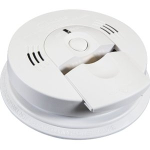 Kidde-KN-COSM-BA-Battery-Operated-Combination-Carbon-Monoxide-and-Smoke-Alarm-with-Talking-Alarm-0-0