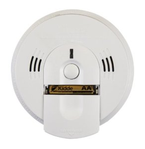 Kidde-KN-COSM-BA-Battery-Operated-Combination-Carbon-Monoxide-and-Smoke-Alarm-with-Talking-Alarm-0