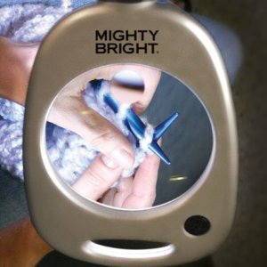 Mighty-Bright-LED-Floor-Light-and-Magnifier-0-0