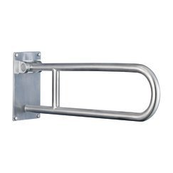 Moen-R8960FD-Home-Care-30-Inch-Flip-Up-Grab-Bar-Stainless-0