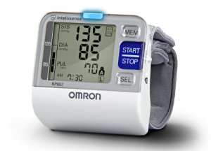 Omron-7-Series-Wrist-Blood-Pressure-Monitor-0