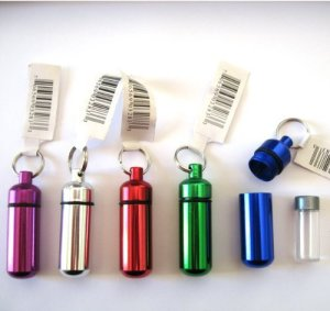 SE-Small-PillID-Holder-Keychain-Assorted-Colors-0