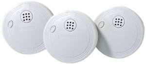 Universal-Security-Instruments-SS-776-CAN-3-Battery-Operated-Ionization-Smoke-and-Fire-Alarm-3-Pack-0