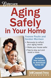Aging-Safely-In-Your-Home-Eldercare-Series-0