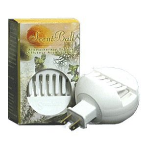 Aroma-Ball-Portable-Electric-Diffuser-0