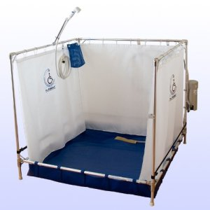 Bariatric-Wheelchair-Accessible-Shower-Stall-for-the-Disabled-10-year-warranty-on-Frame-0-1