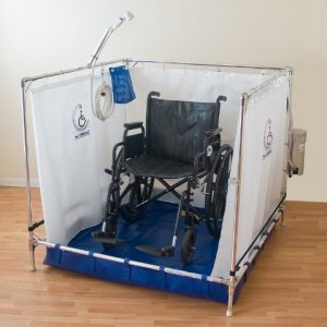 Bariatric-Wheelchair-Accessible-Shower-Stall-for-the-Disabled-10-year-warranty-on-Frame-0-3