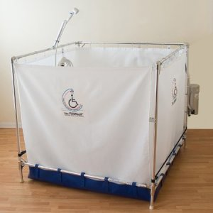 Bariatric-Wheelchair-Accessible-Shower-Stall-for-the-Disabled-10-year-warranty-on-Frame-0-4