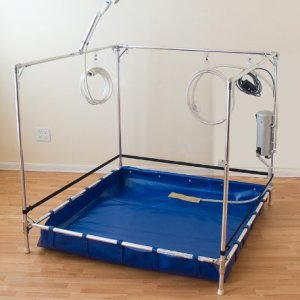 Bariatric-Wheelchair-Accessible-Shower-Stall-for-the-Disabled-10-year-warranty-on-Frame-0-5