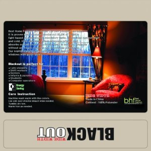Best-Home-Fashion-Beige-Wide-Width-Grommet-Top-Thermal-Blackout-Curtain-100W-X-84L-1-Panel-BWW-0-6