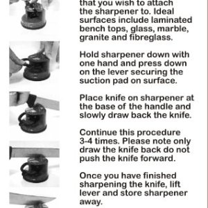 Best-Knife-Sharpener-Sharpen-Kitchen-Knives-Quickly-Serrated-Knives-Sharpen-Any-Kitchen-Knife-Even-Blender-Blades-Long-Lasting-Tough-Tungsten-Carbide-Steel-100-Satisfaction-Guarantee-0-0