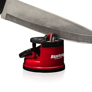 Best-Knife-Sharpener-Sharpen-Kitchen-Knives-Quickly-Serrated-Knives-Sharpen-Any-Kitchen-Knife-Even-Blender-Blades-Long-Lasting-Tough-Tungsten-Carbide-Steel-100-Satisfaction-Guarantee-0-3