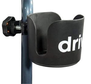 Drive-Medical-Universal-Cup-Holder-0
