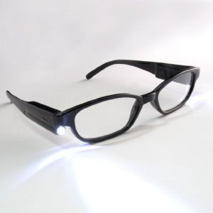 Hand-free-Touch-Switch-Super-Bright-LED-Lighted-Up-Bedroom-Clamping-Book-Map-Reading-Glasses-200-0-0