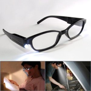 Hand-free-Touch-Switch-Super-Bright-LED-Lighted-Up-Bedroom-Clamping-Book-Map-Reading-Glasses-200-0