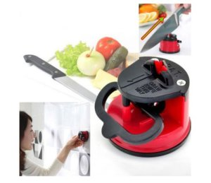 HotEnergy-Best-Knife-Sharpener-Sharpen-Kitchen-Knives-Quickly-Serrated-and-Even-Scissor-Sharpening-and-Garden-Tools-Sharpen-any-Kitchen-knife-Scissors-Bread-Pruning-Shears-Hedge-Shears-even-Blender-Bl-0