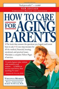 How-to-Care-for-Aging-Parents-0