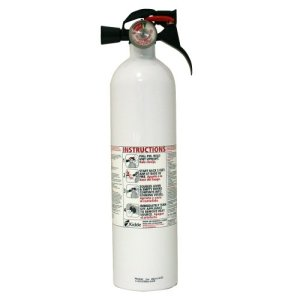 Kidde-21008173-RESSP-Kitchen-Fire-Extinguisher-0