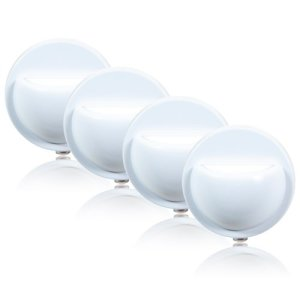 Maxxima-MLN-12-Wall-Wash-LED-Night-Light-With-Sensor-Pack-of-4-0