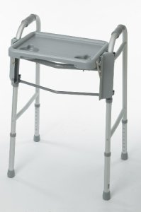 Medline-Guardian-Walker-Flip-Tray-0
