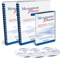 Menopause-Power-How-to-Manage-Your-Menopause-Effectively-and-Safely-with-Bioidentical-Hormones-0