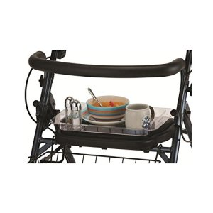 Nova-MedicalProducts-Hospital-Healthcare-Daily-Living-Mobility-Aid-Accessories-Rolling-Walker-Tray-0