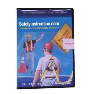 SafetyInstructioncom-Lifting-Safely-With-Back-Belts-Safety-Video-0