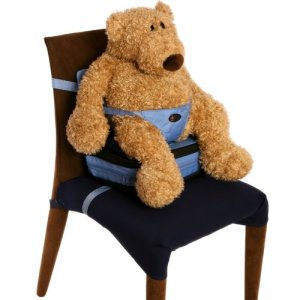 SmartSeat-Dining-Chair-Cover-and-Protector-Pack-of-2-Chocolate-Brown-Removable-Waterproof-Machine-Washable-Stain-Resistant-Soft-Comfortable-Fabric-for-Kids-Pets-Entertaining-Eldercare-Institutions-0-6