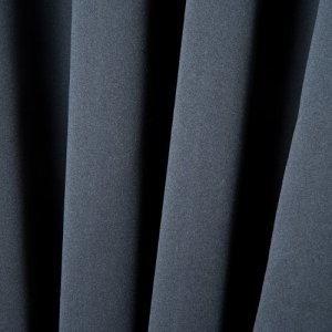 Solid-Thermal-Insulated-Blackout-Curtain-84L-X-52W-1-Set-BLACK-0-0