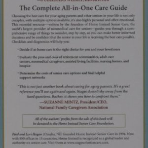 Stages-of-Senior-Care-Your-Step-by-Step-Guide-to-Making-the-Best-Decisions-0-0