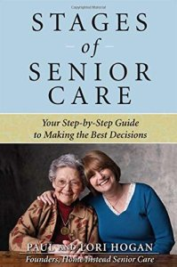 Stages-of-Senior-Care-Your-Step-by-Step-Guide-to-Making-the-Best-Decisions-0