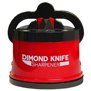 The-Best-Knife-Sharpener-No-1-Choice-of-Master-Chefs-That-Sharpens-All-Type-of-Kitchen-Knives-0