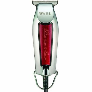 Wahl-Professional-8081-5-star-Series-Detailer-Powerful-Rotary-Motor-Trimmer-0