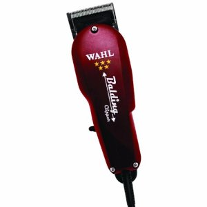 Wahl-Professional-8110-5-star-Series-Balding-Clipper-0