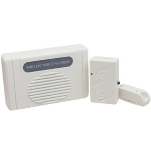 Wireless-Wander-Door-Alarm-0