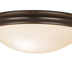 Access-Lighting-20724-ORBOPL-Atom-Flush-Ceiling-Lighting-Fixture-0