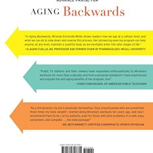 Aging-Backwards-Reverse-the-Aging-Process-and-Look-10-Years-Younger-in-30-Minutes-a-Day-0-0