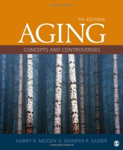 Aging-Concepts-and-Controversies-0
