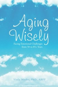 Aging-Wisely-Facing-Emotional-Challenges-from-50-to-85-Years-0
